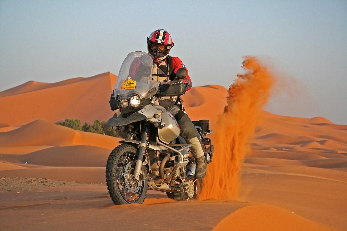 maroko-2009