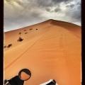 maroko-2013-erg-chebbi