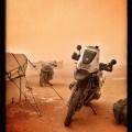 maroko-chegaga