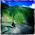 moto-cestou-necestou-kavkaz-2