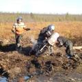 kamcatka20050831