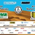 Dakar_Partneri