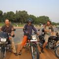 indie-motocykl-cestovani-1