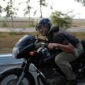 indie-motocykl-cestovani-2