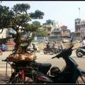 vietnam-cestovani-13