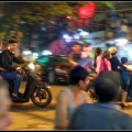 vietnam-cestovani-14
