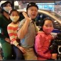 vietnam-cestovani-16