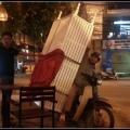 vietnam-cestovani-3
