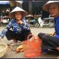 vietnam-cestovani-5