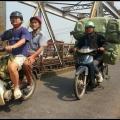 vietnam-cestovani-7