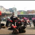 vietnam-cestovani-7c