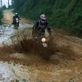 wet-offroad-vietnam
