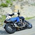 motocykl-martin-tomanek-15