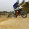 motocykl-martin-tomanek-4o4a2632