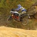motocykl-martin-tomanek-4o4a2655