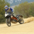 motocykl-martin-tomanek-4o4a2686