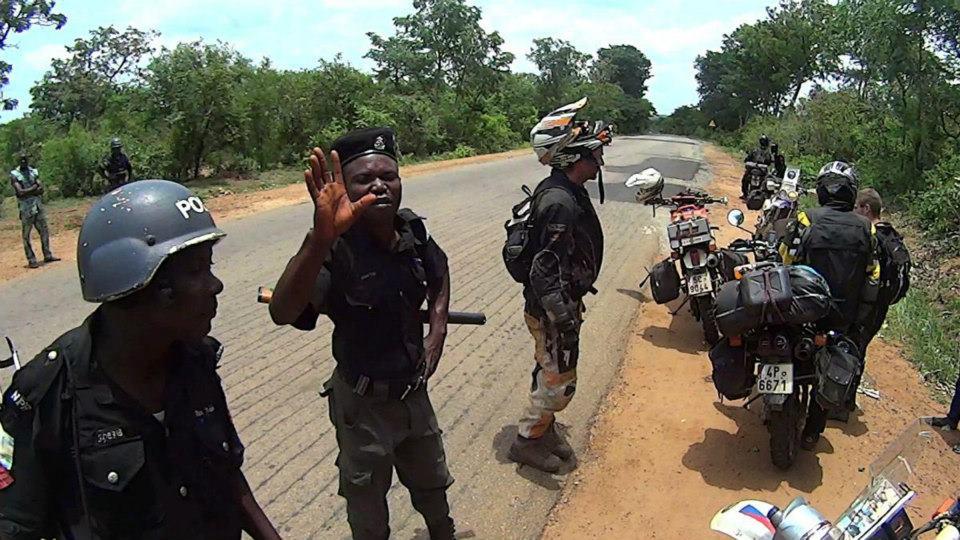 around-afrika-poubes-1-st