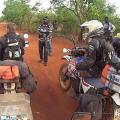 around-afrika-poubes-2-st