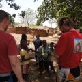 around-afrika-poubes-8