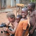 around-afrika-poubes-95-st