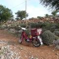 Na pionýru do Dakaru