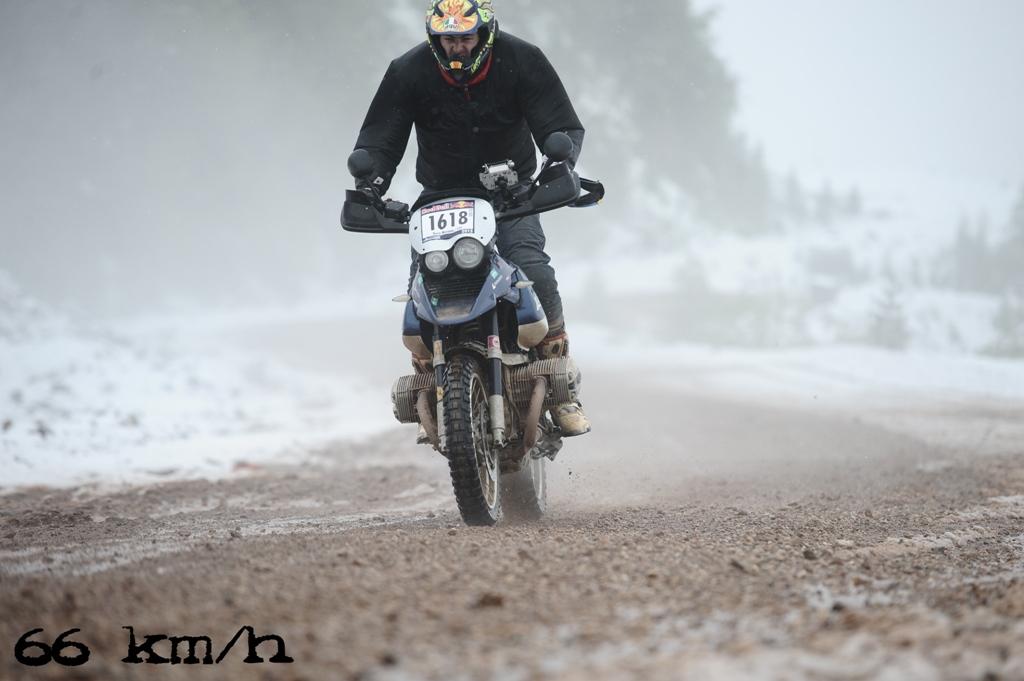 http://www.kolamadolu.cz/wp-content/gallery/kodo037-erz/sportograf-38901806.jpg