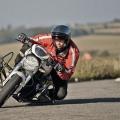 338-mira-ram-motorka