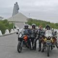 08.bliz-k-aljosovi-motocykly-nesmi