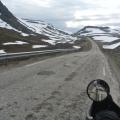 29.norska-asfaltka--