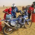 dakar_2007_etapa_c10_001-315-800-600-80-c