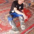 dakar_2007_etapa_c10_004-318-800-600-80-c
