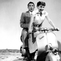 Top-5-films-vespa-cover