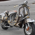 guardian-astonishing-steampunk-vespa-by-pulsar-projects-photo-gallery-medium_7