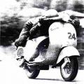 vespa-racing