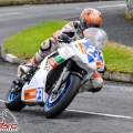 Armoy Road Races 2014