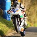 Cookstown 2014 2