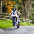 Cookstown 2014