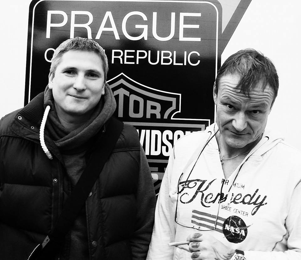 polacek_a_kubicek_kolama_dolu