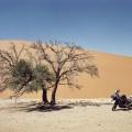 namibie2