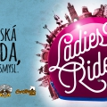 Ladies Ride (zdroj Petrol & Estrogen)