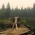 Marek-Havlicek-most