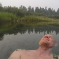 Marek-Havlicek-plave