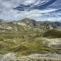 alpske sotoliny 5
