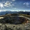 alpske sotoliny 7
