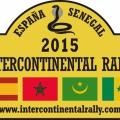 intercontinetal rally
