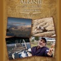 albanie-offroadovy-raj-web
