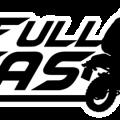 FullGass_logo-1-e1426258013195-270x270