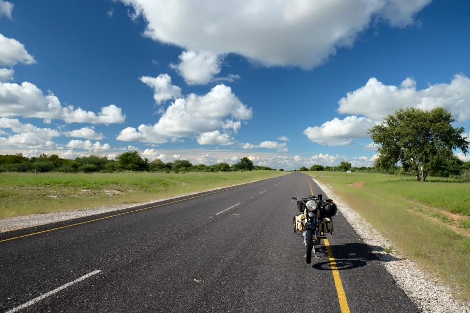 cesta zpet do namibie kolama dolu
