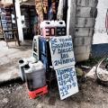 jawa_kolem_sveta_guatemala