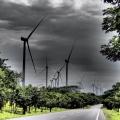 jawa_kolem_sveta_nikaragua